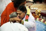 Amma: The chronicles of the hugging saint