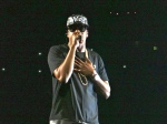 Bad luck Jay Z: Young people want celebrities and brands to do social good, NOT just make money